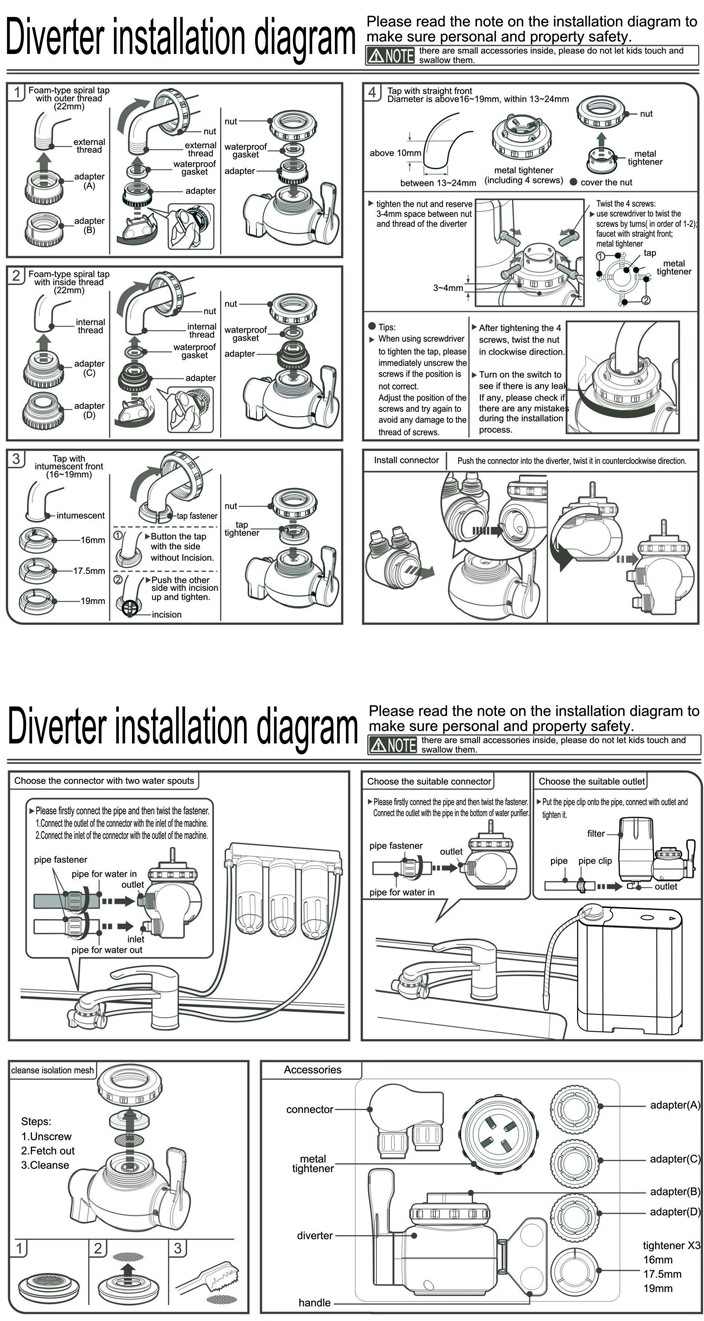 it-dv02-iontech-diverter-installation-diagram.jpg