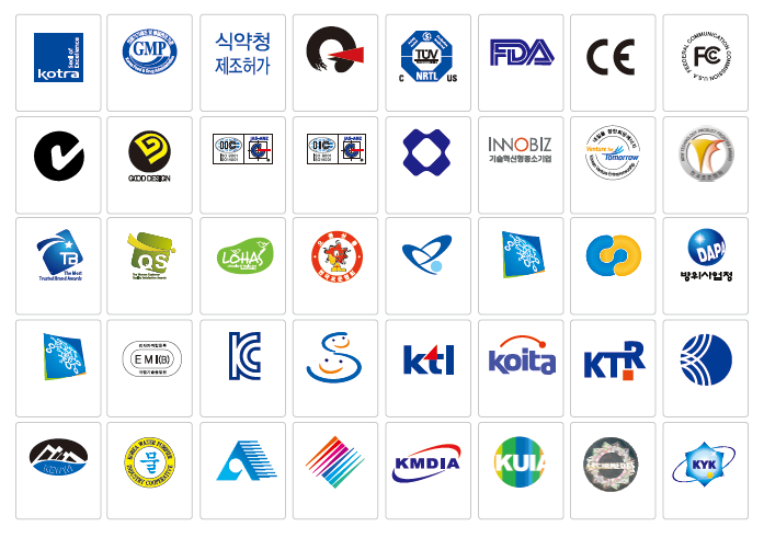 kyk-table-of-certification-icons.png